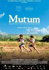 Mutum