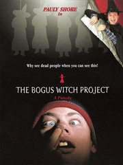 The Bogus Witch Project