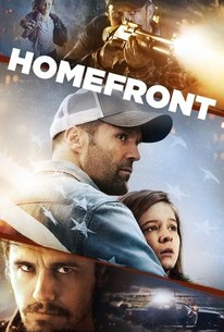 Home front picture.
