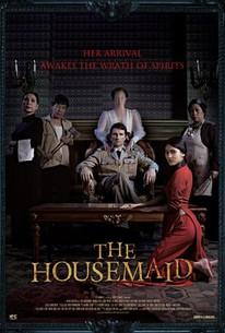 The Housemaid (Cô Hâu Gái)