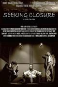 2012: Seeking Closure