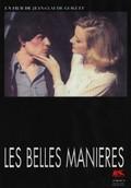 Les belles mani�res (Fine Manners)