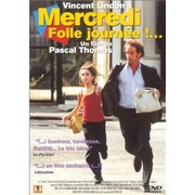 Mercredi, folle journ�e! (Day Off) (Wacky Wednesday)