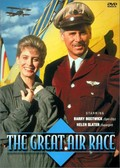 The Great Air Race