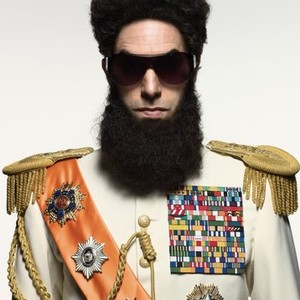 the dictator dual audio hd movie download