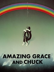 Amazing Grace and Chuck