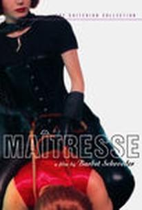 Maîtresse (Mistress)