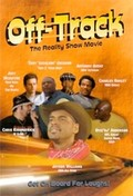 Off-Track - The Reality Show Movie