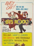 Let's Rock (Keep It Cool)
