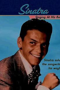 Sinatra: Singing at His Best