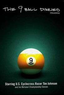 The 9 Ball Diaries