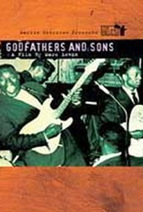 Godfathers and Sons