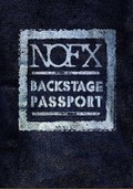 NOFX: Backstage Passport