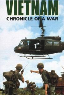Vietnam: Chronicle of a War