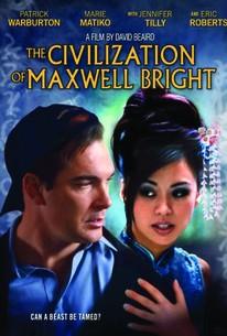 The Civilization of Maxwell Bright