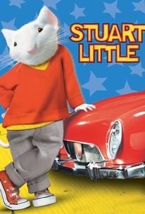 Stuart Little Movie Quotes Rotten Tomatoes
