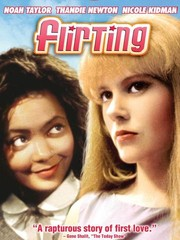 Flirting (1992)
