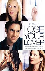 How to Lose Your Lover