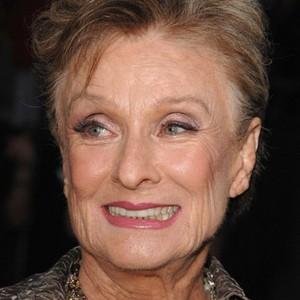 Cloris Leachman - Rotten Tomatoes