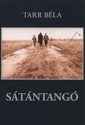 S�t�ntang� (Satan's Tango)