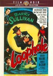 Loophole