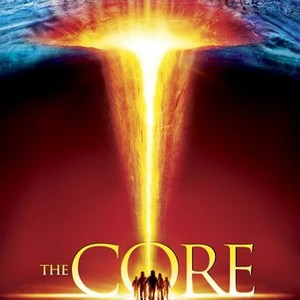 the core 2003 movie trailer