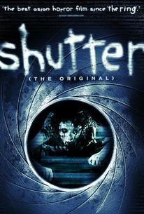 Shutter (2004) - Rotten Tomatoes