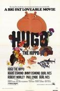 Hug�, a v�zil� (Hugo the Hippo)