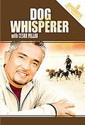 Dog Whisperer with Cesar Millan: Aggression