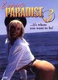 Lover's Paradise 3