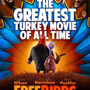 free birds movie download utorrent
