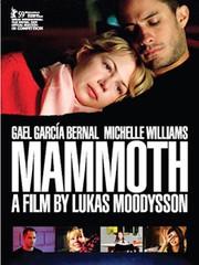 Mammoth (Mammut)