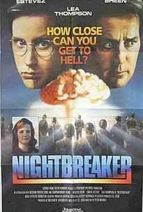 Nightbreaker
