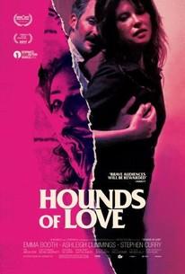 plug love 2 full movie download