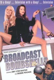 Broadcast Bombshells
