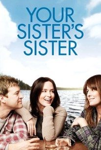 Your Sister's Sister (2011) - Rotten Tomatoes
