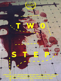 Two Step