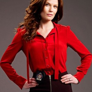 Amy Price-Francis as Jessica King