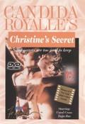 Christine's Secret