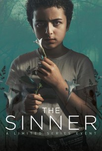 The Sinner: Season 2 - Rotten Tomatoes