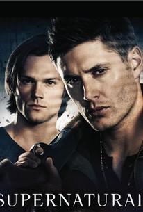 supernatural season 14 episode 18 english subtitles download