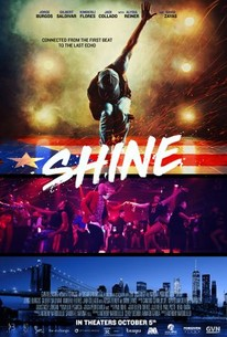 Image result for Shine 2018 movie