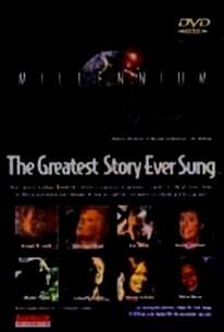 Millennium Chorus: The Greatest Story Ever Sung