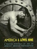 America and Lewis Hine