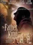 Kino, the Padre on Horseback