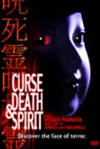 Curse, Death & Spirit