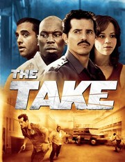 The Take
