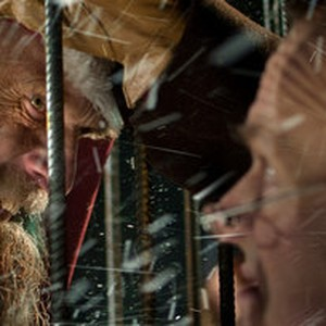 rare exports a christmas tale 1080p torrent
