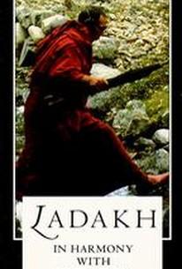 Ladakh: in Harmony with the Spirit