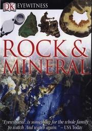 Rock & Mineral